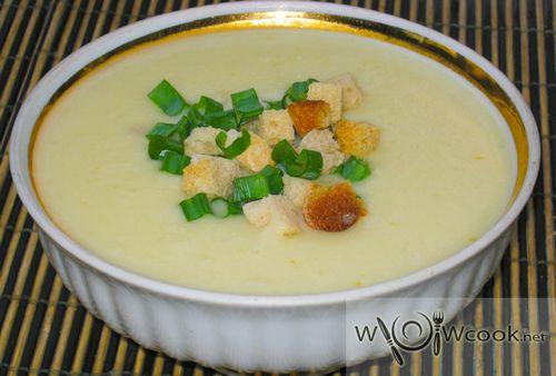 сильный рецепт лукового супа с плавленым сырком луковым Плюс: отрицательные отзывы