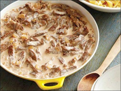 Суп из фасоли рецепт в мультиварке редмонд