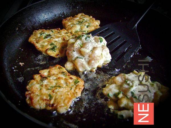 Котлеты из кусочков куриного филе рецепт с пошагово 171