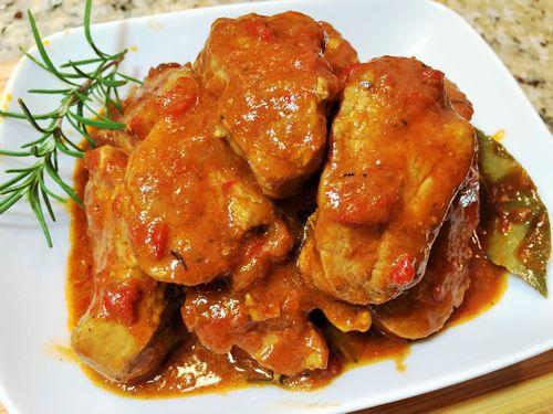 салаты с мясные рецепты с фото простые и вкусные