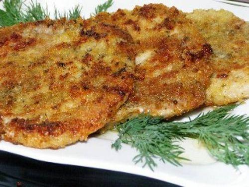 Рецепт хачапури из слоеного теста с сыром в духовке