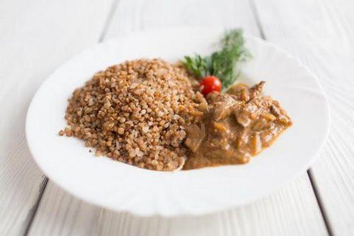 Салат нежность домашний рецепт