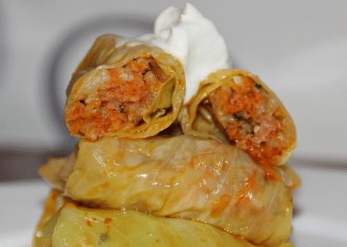 Пирожное картошка рецепт простой