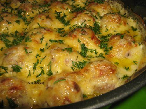 брокколи запеченная в духовке пошаговый рецепт