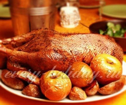 как приготовить мясо индейки в духовке чтобы мясо было мягким и сочным