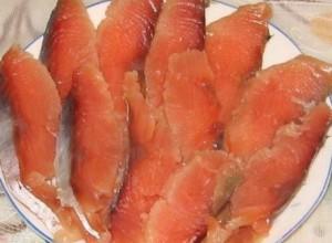 Икра из кабачков на зиму: простой рецепт 93