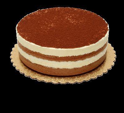 торт тирамису рецепт с фото селезневым